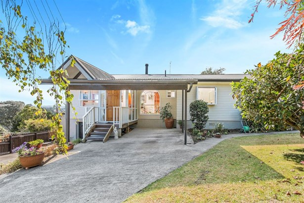18 Noel Place, Mt Roskill, Auckland - NZL (photo 4)