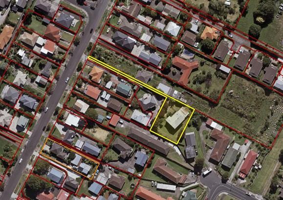 70a Barrack Road, Mt Wellington, Auckland - NZL (photo 1)
