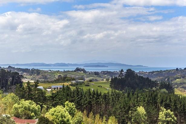 2036 East Coast Road, Dairy Flat, Auckland - NZL (photo 1)