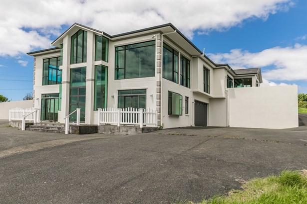 2036 East Coast Road, Dairy Flat, Auckland - NZL (photo 2)