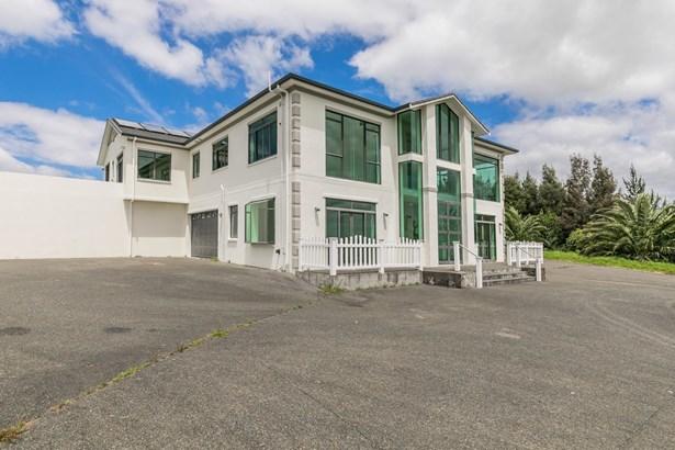 2036 East Coast Road, Dairy Flat, Auckland - NZL (photo 3)