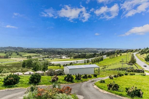 2036 East Coast Road, Dairy Flat, Auckland - NZL (photo 5)