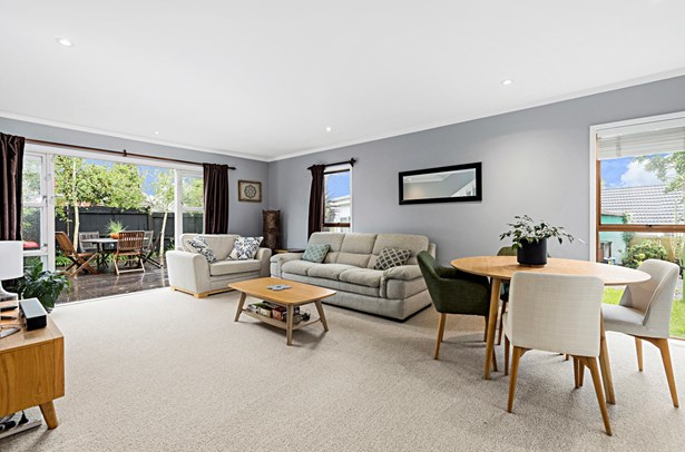 4/ 55 Gardner Avenue, New Lynn, Auckland - NZL (photo 1)
