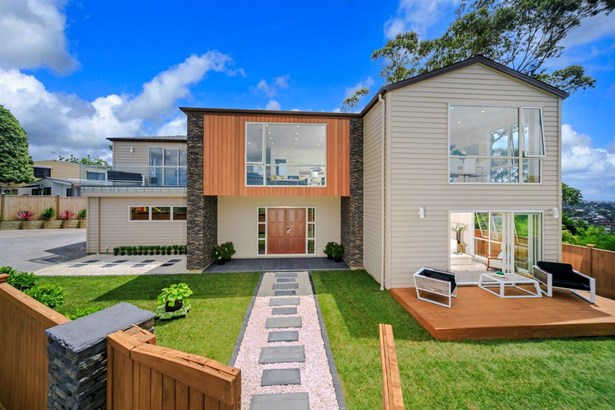 187a Browns Bay Road, Browns Bay, Auckland - NZL (photo 1)