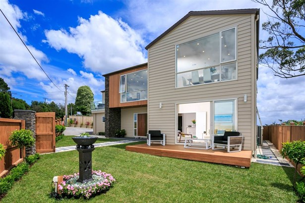187a Browns Bay Road, Browns Bay, Auckland - NZL (photo 2)