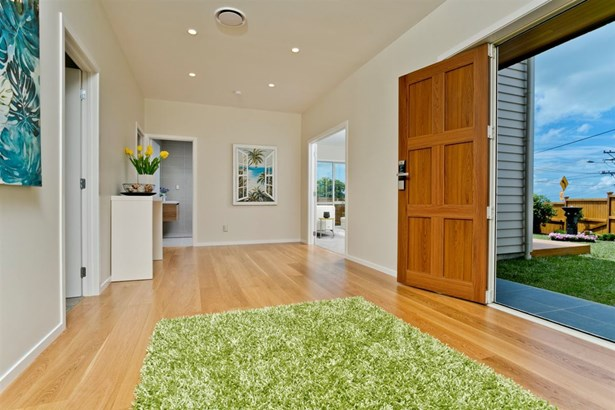 187a Browns Bay Road, Browns Bay, Auckland - NZL (photo 3)