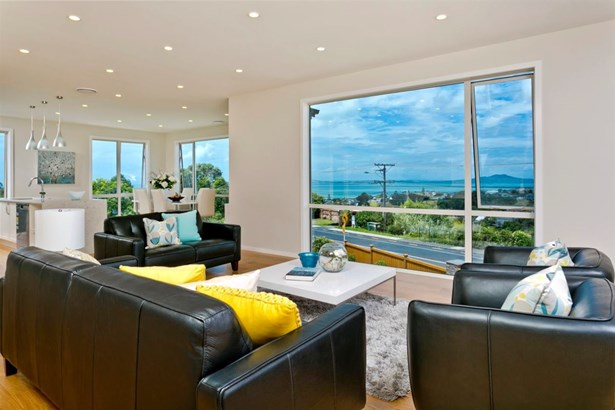 187a Browns Bay Road, Browns Bay, Auckland - NZL (photo 5)