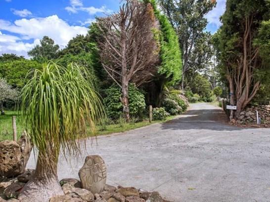Lot 4/619 Tara Road, Mangawhai, Northland - NZL (photo 1)