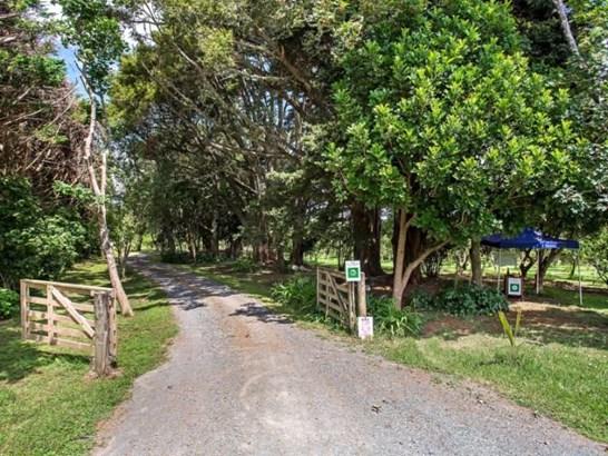 Lot 4/619 Tara Road, Mangawhai, Northland - NZL (photo 2)