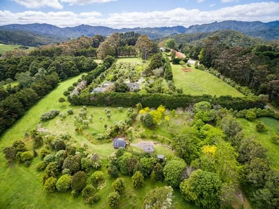 Lot 4/619 Tara Road, Mangawhai, Northland - NZL (photo 5)