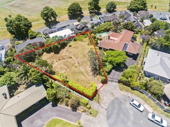 11 Tulagi Place, Kohimarama, Auckland - NZL (photo 2)
