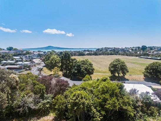11 Tulagi Place, Kohimarama, Auckland - NZL (photo 3)