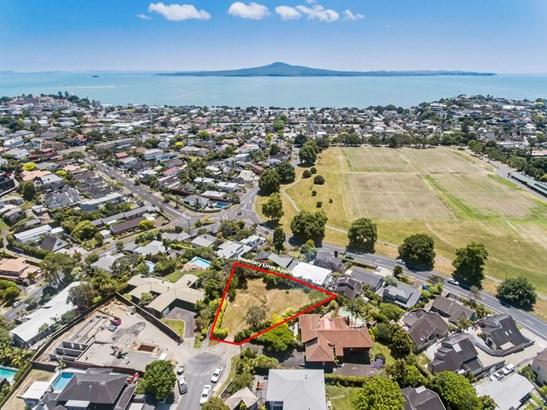 11 Tulagi Place, Kohimarama, Auckland - NZL (photo 4)