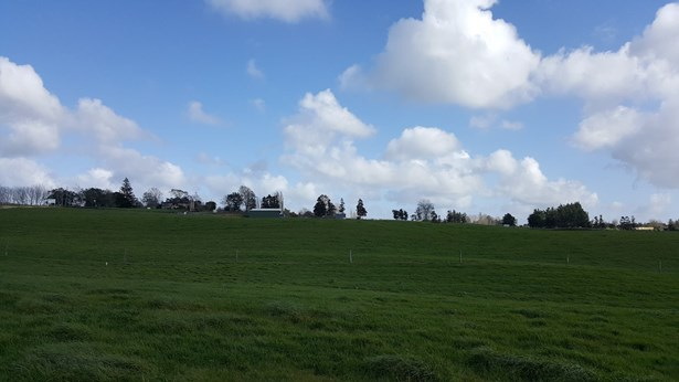 9 Bordeaux Lane, Te Kauwhata, Waikato District - NZL (photo 4)