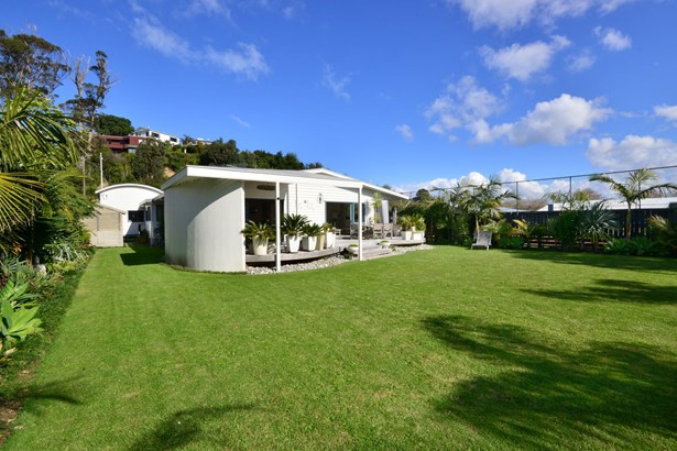 46 Brixton Road, Manly, Auckland - NZL (photo 2)