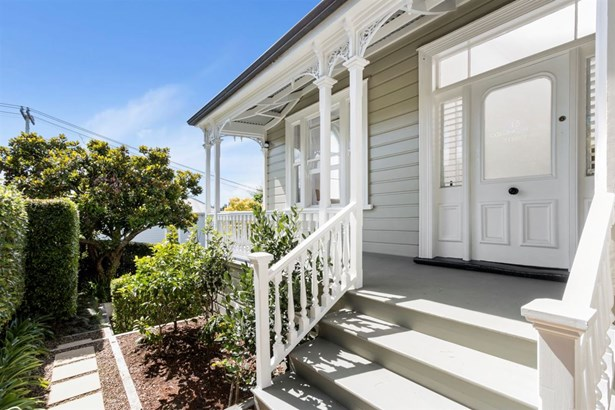 15 Collingwood Street, Freemans Bay, Auckland - NZL (photo 5)