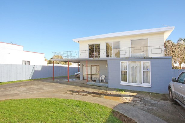 409 Massey Road, Mangere East, Auckland - NZL (photo 1)