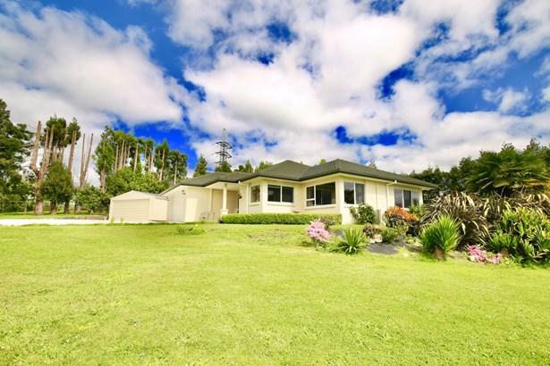 152 Pukekauri Road, Waikino, Hauraki District - NZL (photo 5)