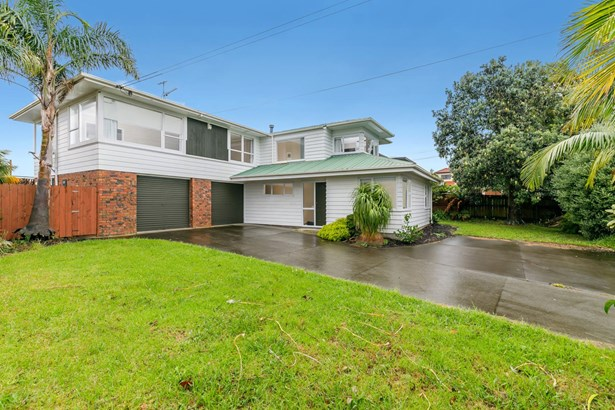 26 Oakdale Road, Mt Roskill, Auckland - NZL (photo 1)