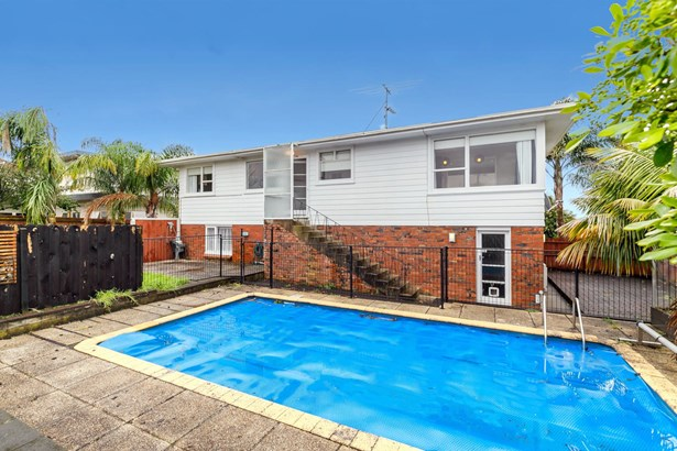26 Oakdale Road, Mt Roskill, Auckland - NZL (photo 4)