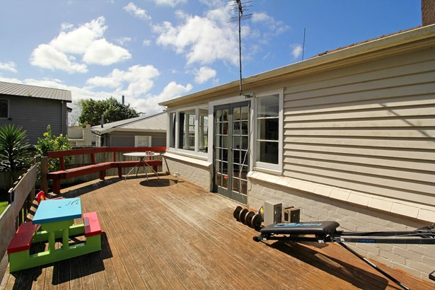 1499 Great North Road, Waterview, Auckland - NZL (photo 1)