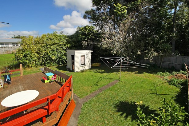 1499 Great North Road, Waterview, Auckland - NZL (photo 2)