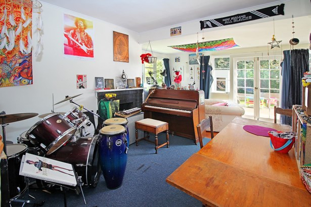 1499 Great North Road, Waterview, Auckland - NZL (photo 3)