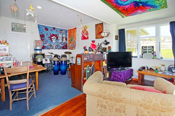 1499 Great North Road, Waterview, Auckland - NZL (photo 4)