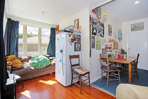 1499 Great North Road, Waterview, Auckland - NZL (photo 5)
