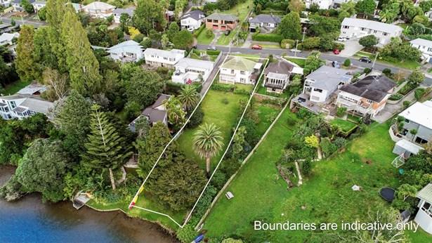 93 & 93a Ngapuhi Road, Remuera, Auckland - NZL (photo 1)