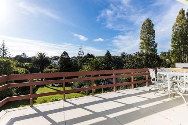 93 & 93a Ngapuhi Road, Remuera, Auckland - NZL (photo 3)