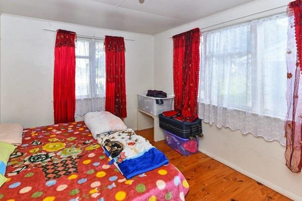 26 Chingford Close, Mangere, Auckland - NZL (photo 5)