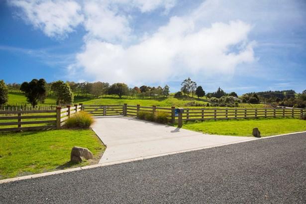 Lot 2 Palliser Downs Drive, Wainui, Auckland - NZL (photo 1)
