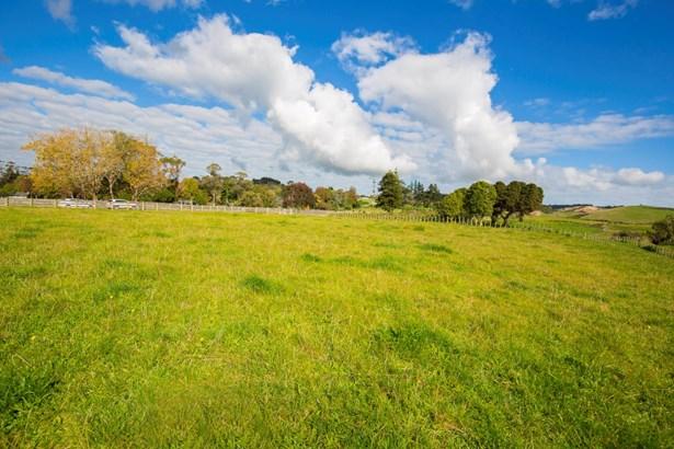 Lot 2 Palliser Downs Drive, Wainui, Auckland - NZL (photo 3)