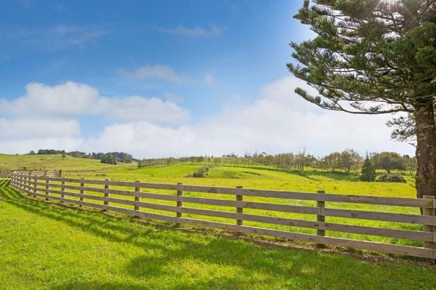 Lot 2 Palliser Downs Drive, Wainui, Auckland - NZL (photo 5)