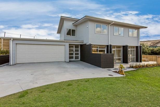 57c Westgate Drive, Westgate, Auckland - NZL (photo 1)