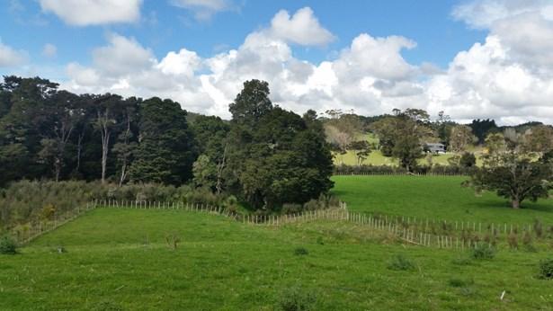 Lot 6 Weranui Road, Wainui, Auckland - NZL (photo 1)