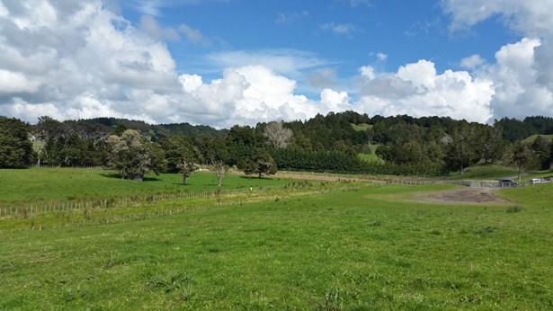 Lot 6 Weranui Road, Wainui, Auckland - NZL (photo 2)