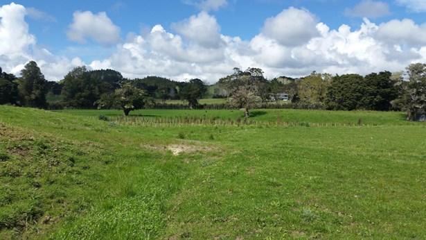 Lot 6 Weranui Road, Wainui, Auckland - NZL (photo 5)