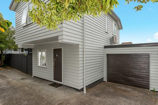 1113a New North Road, Mt Albert, Auckland - NZL (photo 1)