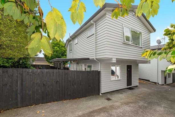 1113a New North Road, Mt Albert, Auckland - NZL (photo 2)