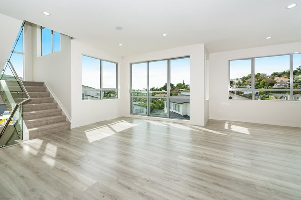 93 Bayside Drive, Browns Bay, Auckland - NZL (photo 3)