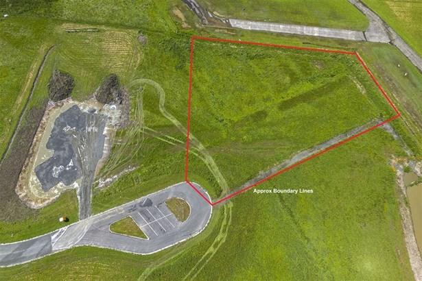 13 Runway Ri, Dairy Flat, Auckland - NZL (photo 2)