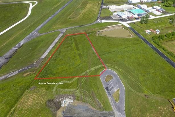 13 Runway Ri, Dairy Flat, Auckland - NZL (photo 3)