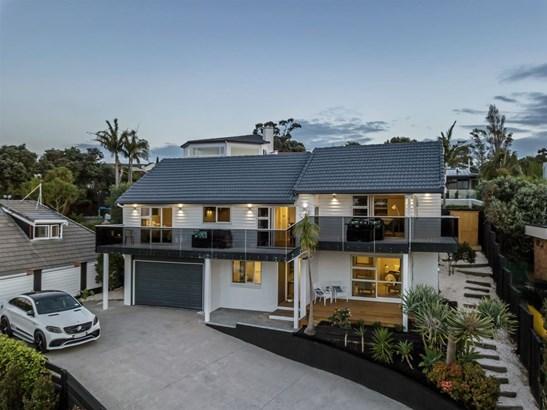 91 Melanesia Road, Kohimarama, Auckland - NZL (photo 2)