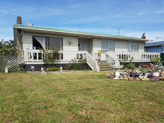 906b Coalfields Road, Maramarua, Waikato District - NZL (photo 2)