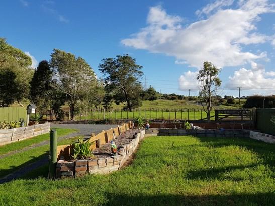 906b Coalfields Road, Maramarua, Waikato District - NZL (photo 3)