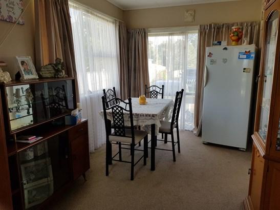 906b Coalfields Road, Maramarua, Waikato District - NZL (photo 5)