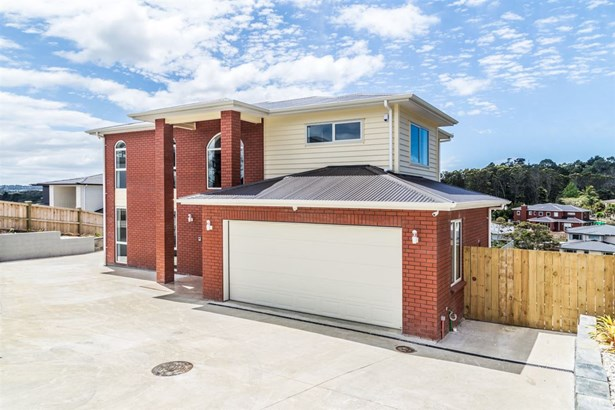 58d Shelter Drive, Greenhithe, Auckland - NZL (photo 1)
