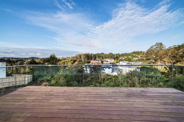 58d Shelter Drive, Greenhithe, Auckland - NZL (photo 3)